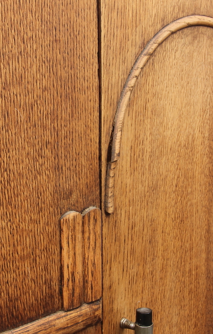 Images For 102356 Kl 196 Dsk 197 P Art Deco Cws Ltd Cabinet