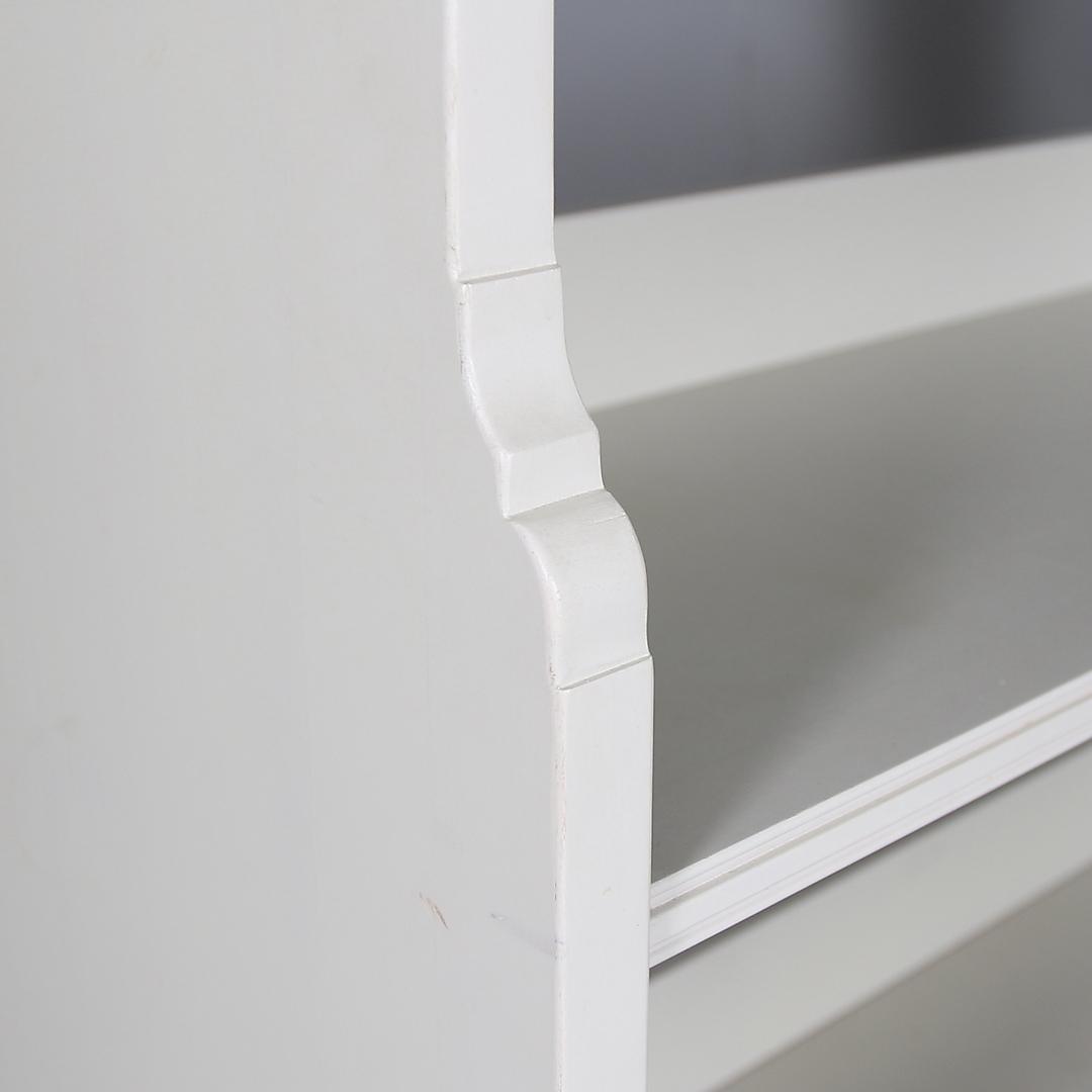 "Bilder för 125567 BOKHYLLA""Ekolsund"" ur Ikeas 1700 talsserie 1990 tal Auctionet"