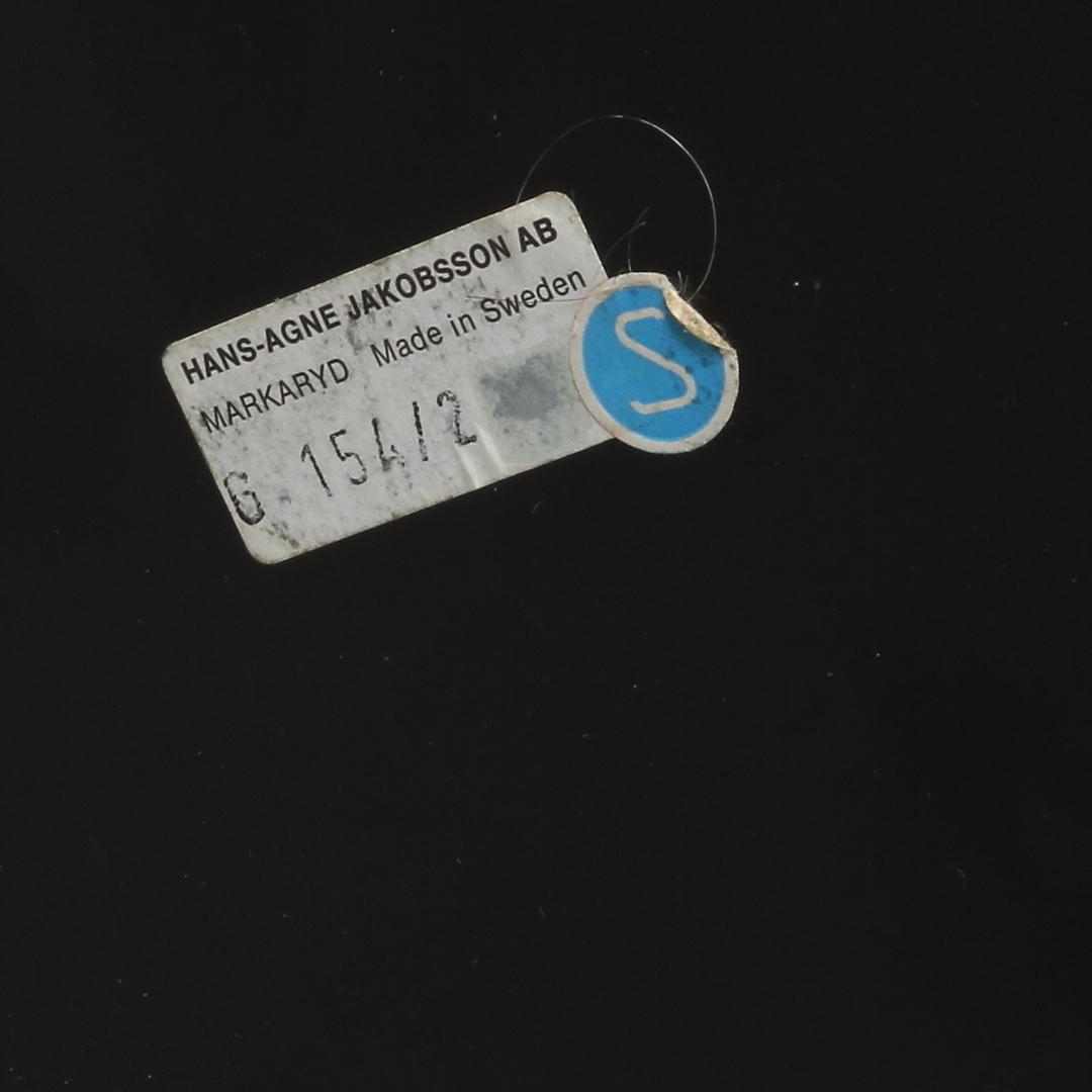Bilder för 190272 GOLVLAMPA, Hans Agne Jakobsson, Markaryd Auctionet