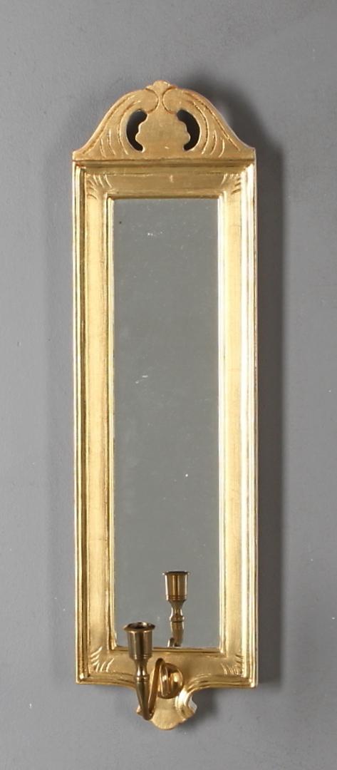 "1700 tals serie"" på Auktionshuset Kolonn Auctionet"