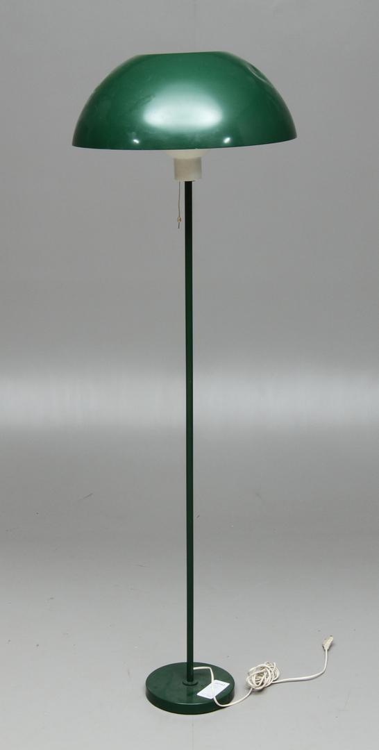 Bilder för 20765 GOLVLAMPA, Hans Agne Jakobsson, Markaryd Auctionet