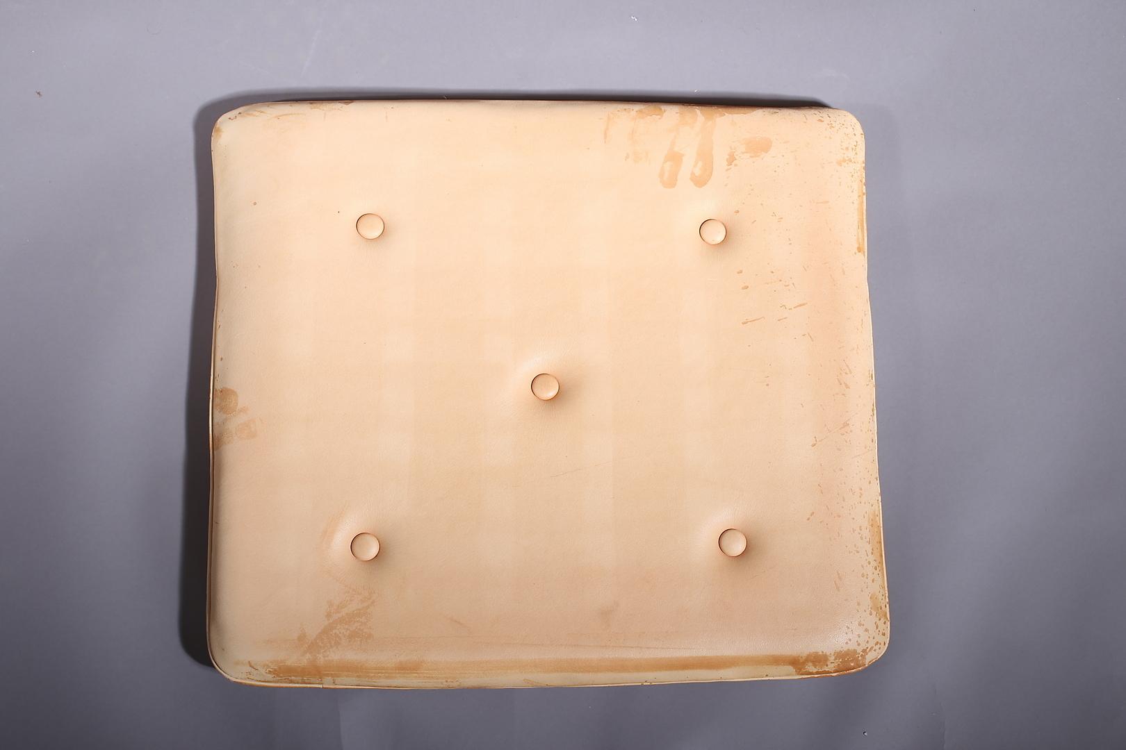 images for 571579 stuhl hans j wegner fritz hansen. Black Bedroom Furniture Sets. Home Design Ideas