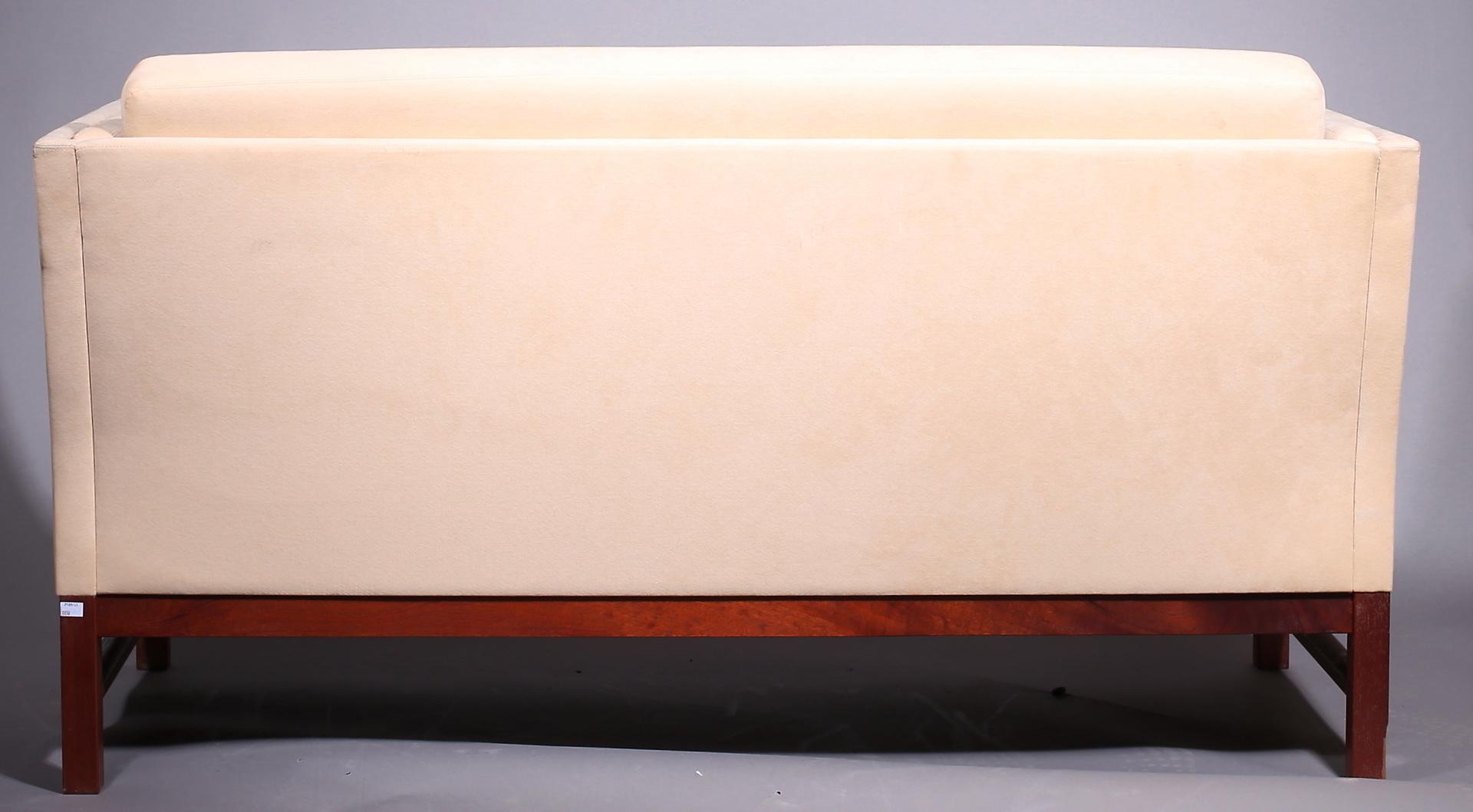 bilder f r 574004 sofa erik ole j rgensen ej 315 auctionet. Black Bedroom Furniture Sets. Home Design Ideas