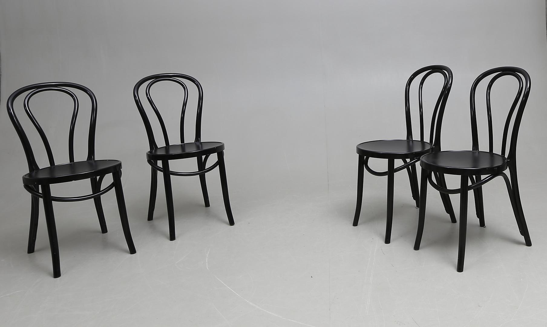 utemöbler stolar plast
