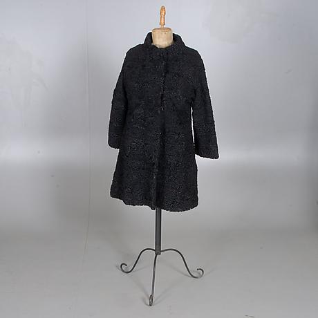a63aee25 Vintagekläder & Accessoarer på Helsingborgs Auktionskammare - Auctionet