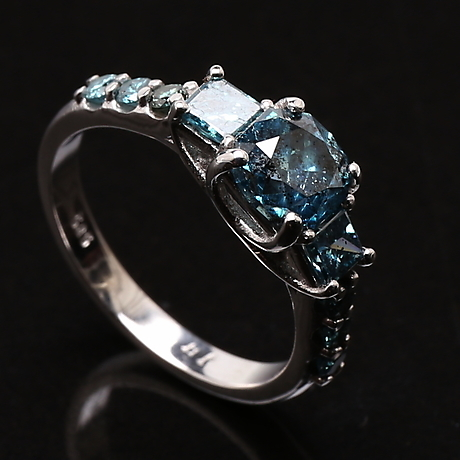 RING 674aac061f844