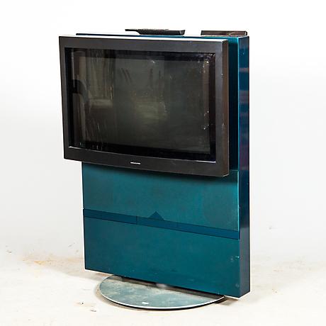 Modern Teknik & Elektronik Auctionet