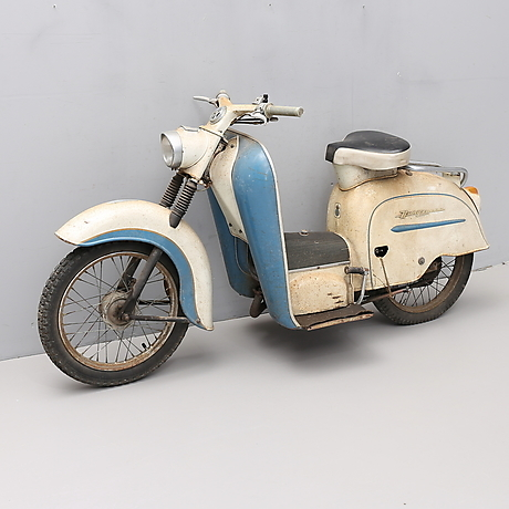 Bicycles & Vehicles - Auctionet