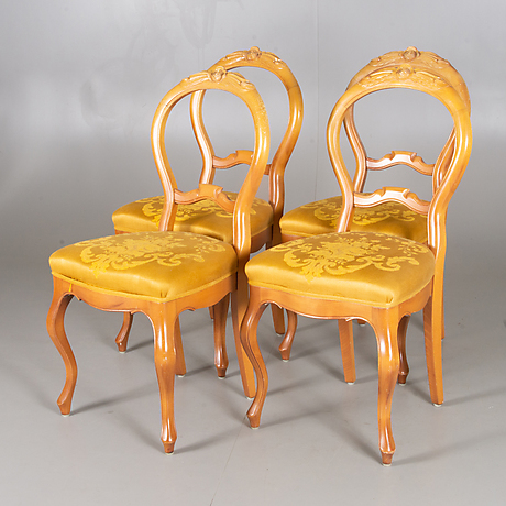 GAMINGSTOL, DM Tech. Furniture Armchairs & Chairs Auctionet