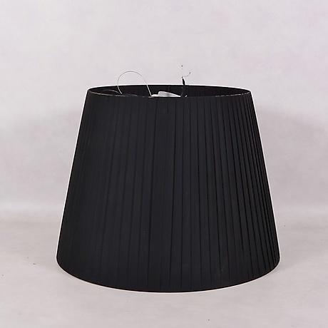StÖrre Taklampa Tyg Dab Modern Tillverkning Lighting