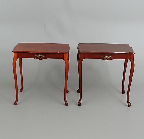 Möbel Auctionet