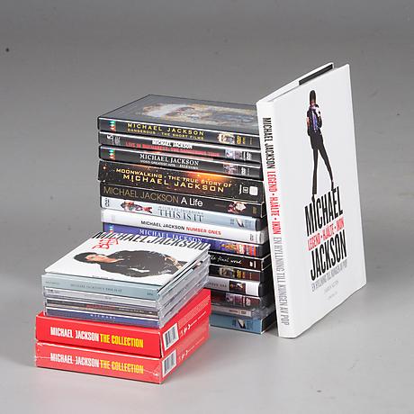 HEMELEKTRONIK, 2 st, DVD Receiver och AV Receiver, NAD och