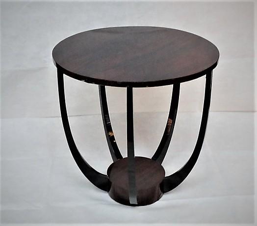 Art Deco Tisch Furniture Tables Auctionet