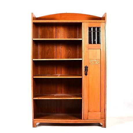Populära Möbel - Auctionet IX-02