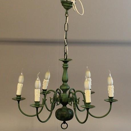 Belysning & Lampor på Höörs Auktionshall Auctionet
