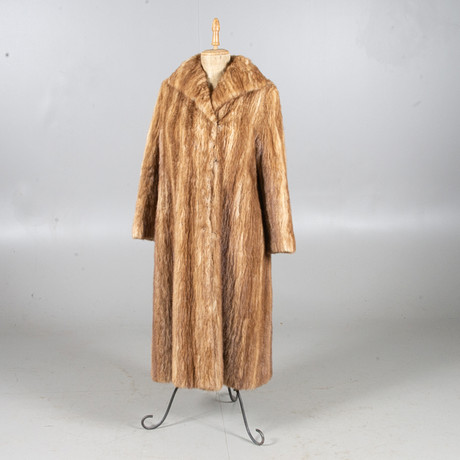Vintage clothing & Accessories in Sweden Auctionet