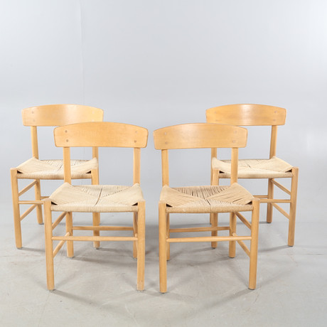Fåtöljer & Stolar Auctionet