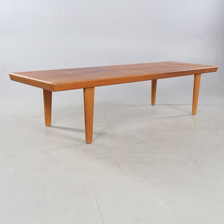 SOFFBORD, 195060 tal. Möbler Bord Auctionet