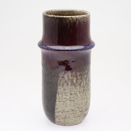 Rorstrand Silvia Leuchovius vase