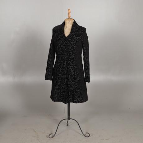 Vintagekläder & Accessoarer Auctionet
