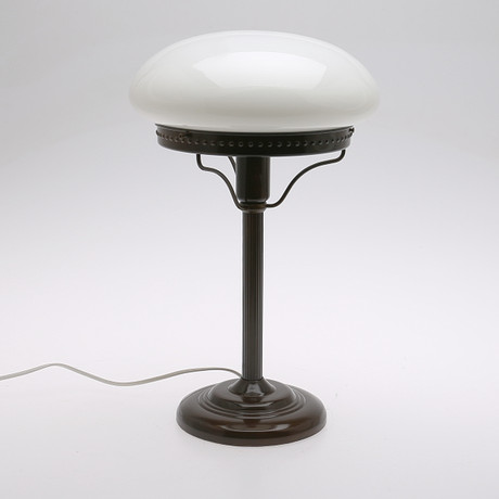 TABLE LAMP,