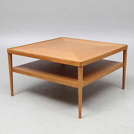 Soffbord soffbord ikea : SOFFBORD, IKEA, ur