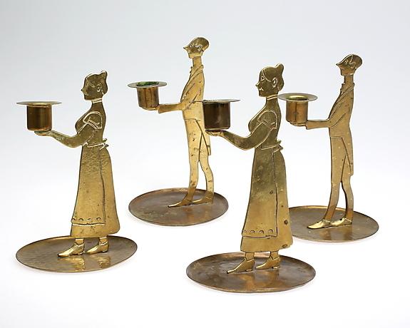 Vägglampor Jugend : Belysning lampor på kalmar auktionsverk auctionet