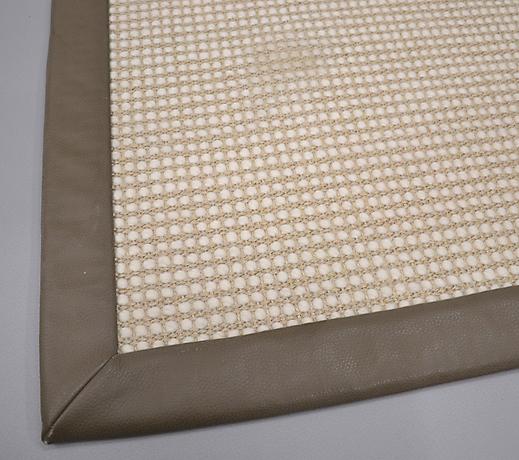 NASH ANDREA MODERNER TEPPICH Mattor & Textil  Mattor