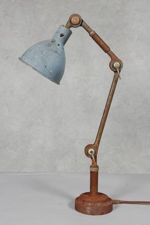 Other lighting at Auktionsverket Engelholm – Auctionet