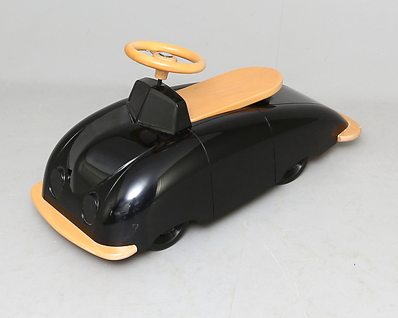g bil roadster ulf hanses playsam 19 2000 tal. Black Bedroom Furniture Sets. Home Design Ideas