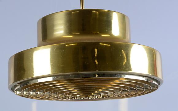 Belysning Växjö : Belysning amp lampor på halmstads auktionskammare auctionet