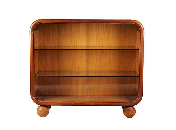 Artdeco Möbel deco in furniture auctionet