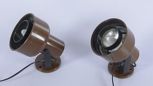 Vägglampor Jugend : Belysning lampor på halmstads auktionskammare auctionet