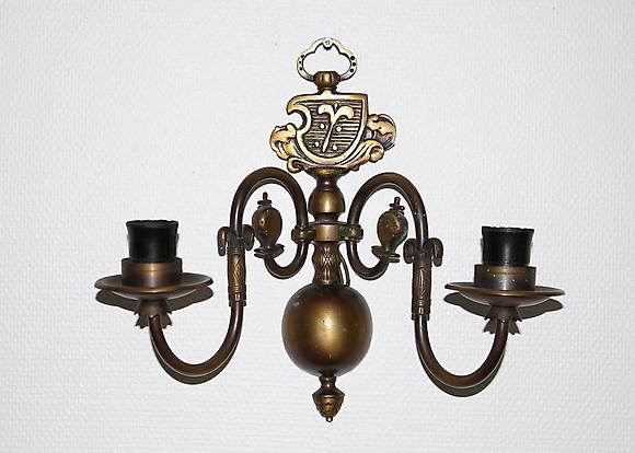 Golvlampor Nk : Belysning amp lampor på herrljunga auktionsverk auctionet