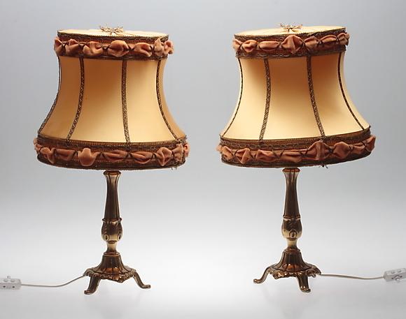 Golvlampor Nk : Belysning amp lampor auctionet