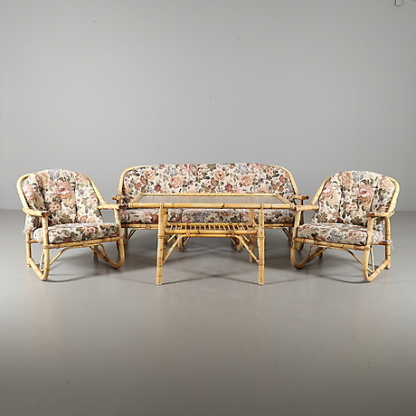 Furniture at Garpenhus Auktioner – Auctionet