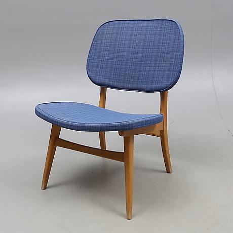 FÅTÖLJER, 1 par, vitmålad rotting, IKEA. Furniture - Armchairs ...