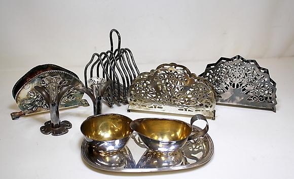 Övriga metallföremål Auctionet