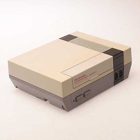 Moderna spelkonsoler energibovar