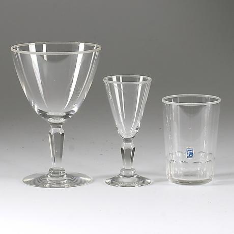 Vertriebsarena 1 FC K/öln Trinkglas Glas 2er Set