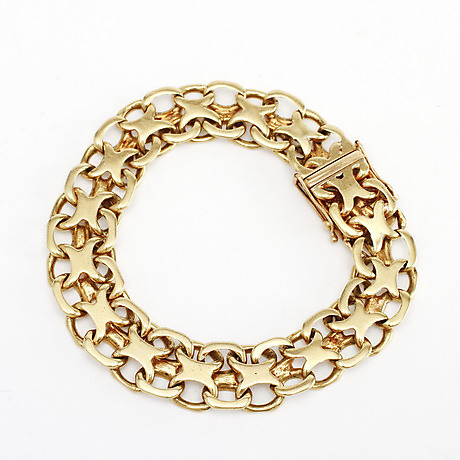 Armband - Auctionet 1299efc45c98a