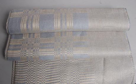 Textil på Auktionsverket Engelholm - Auctionet 22e731ecc5ced