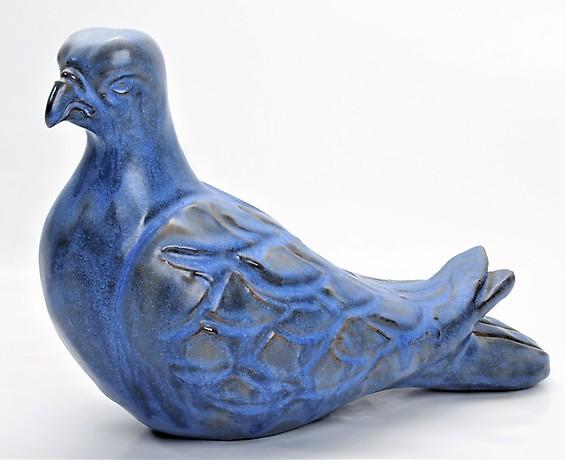 maggie mårtensson keramik