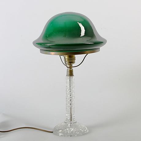 Belysning & Lampor på Auktionshuset Kolonn Auctionet