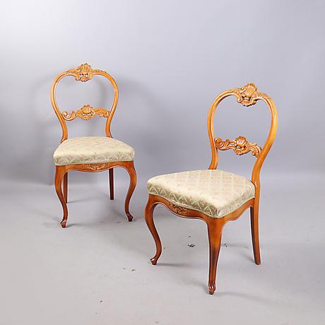 Möbel - Auctionet