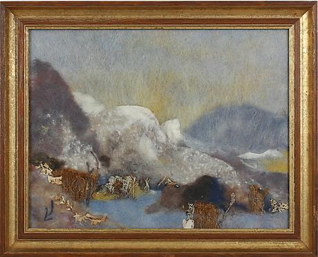 https://images.auctionet.com/uploads/medium_item_90106_1eca01f420.JPG