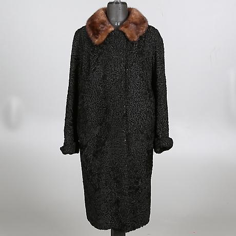 5f9f6028 Vintagekläder & Accessoarer på Stadsauktion Sundsvall - Auctionet