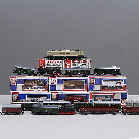 "leksaker"" in Toys Auctionet"