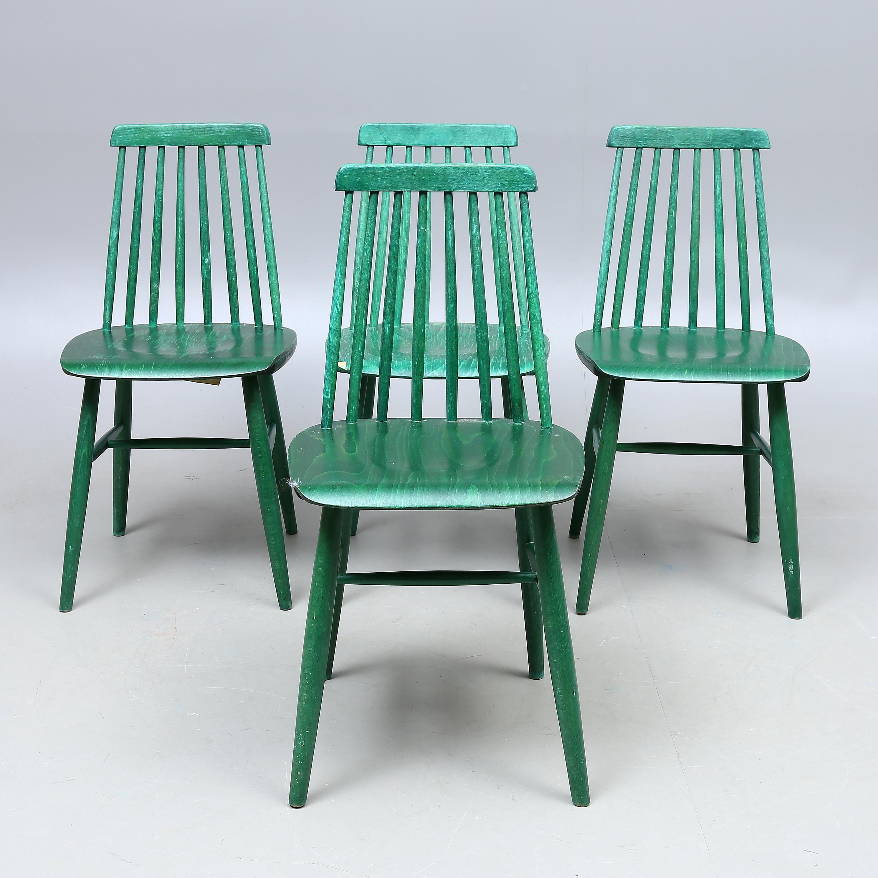 2 Stolar, Ikea Preben | Barnebys