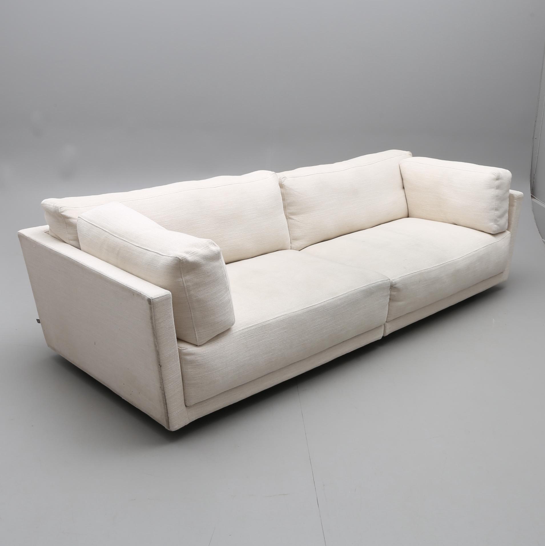 Soffa Krypton Eilersen Furniture